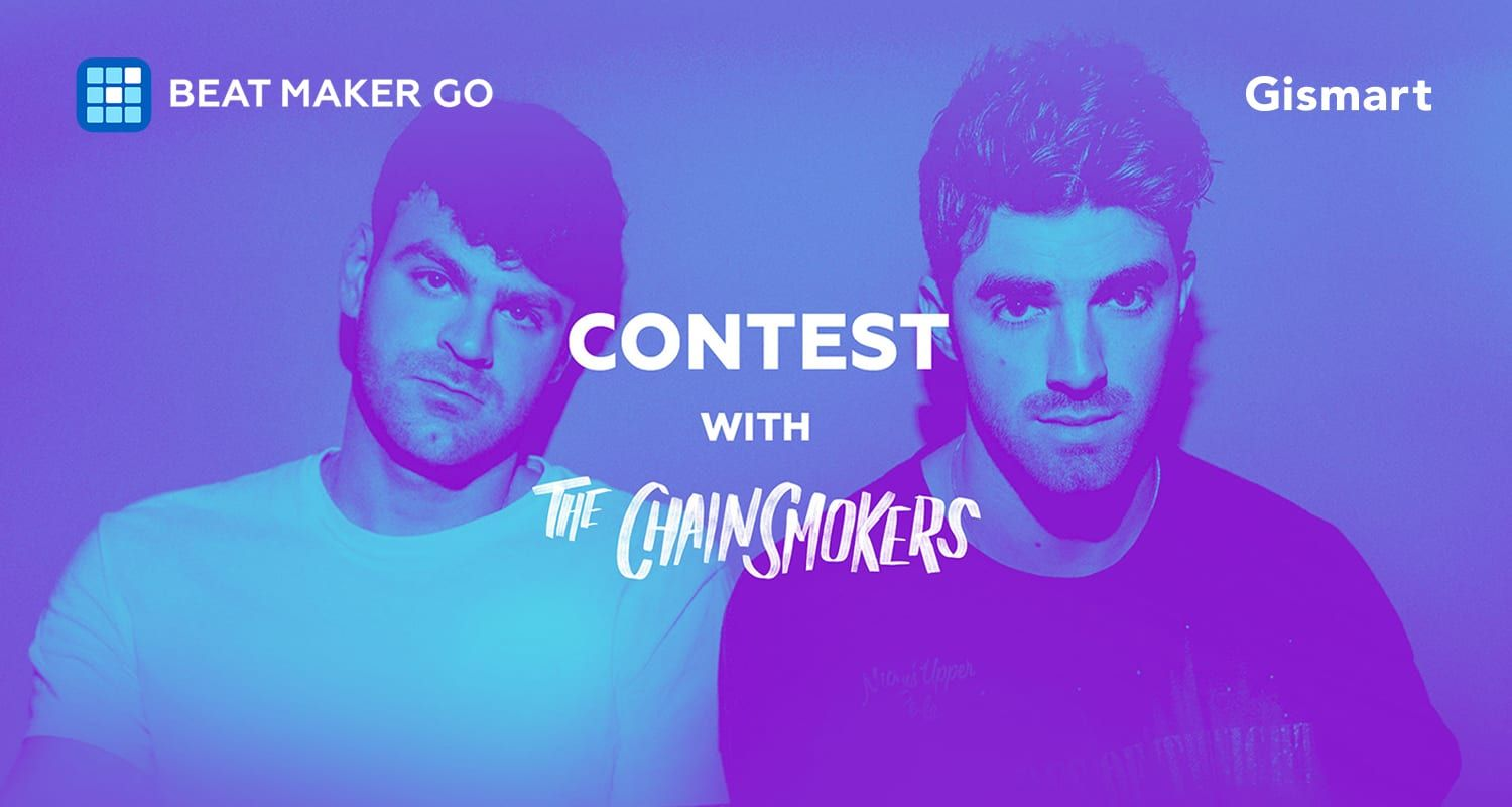 chainsmokers_contest.jpg