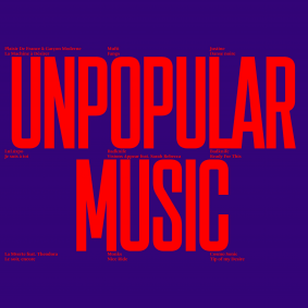 unpopular_music_compilation.png